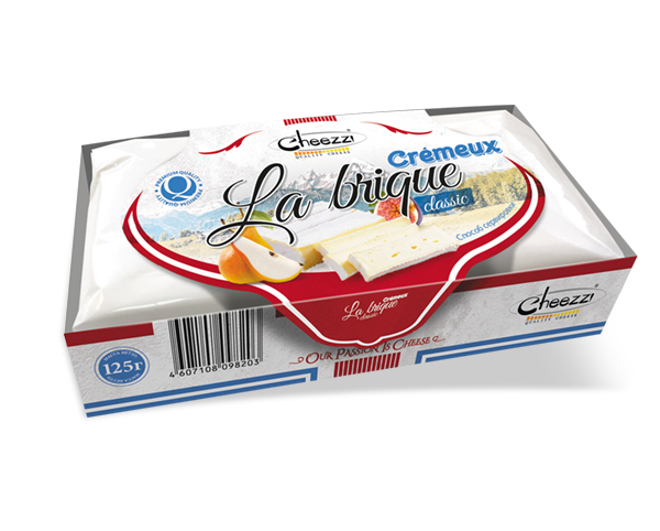 images/assortment/cheezzi-la-brique/la-brique_0000_Layer-5.png
