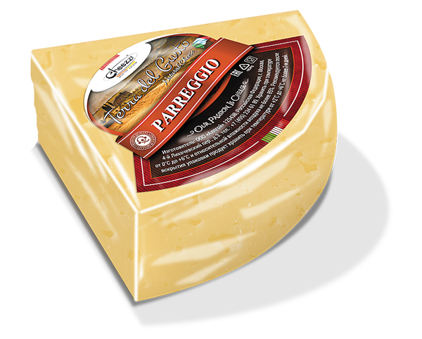 images/assortment/cheezzi-terra-del-gusto/_0001_Layer-25.png