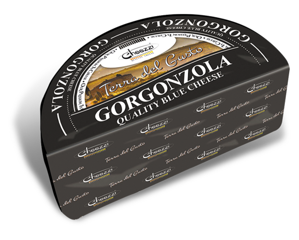 images/assortment/cheezzi-terra-del-gusto/_0001_Layer-64.png