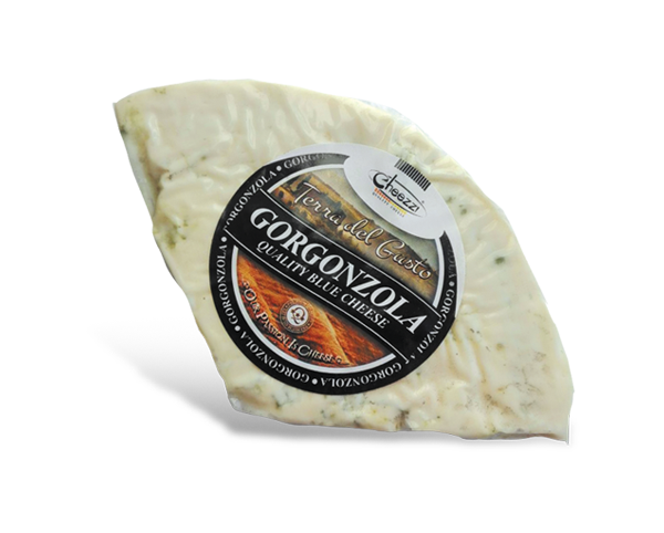 images/assortment/cheezzi-terra-del-gusto/_0002_Layer-63.png