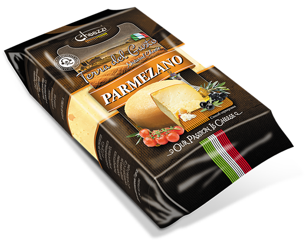 images/assortment/cheezzi-terra-del-gusto/_0003_Layer-23.png