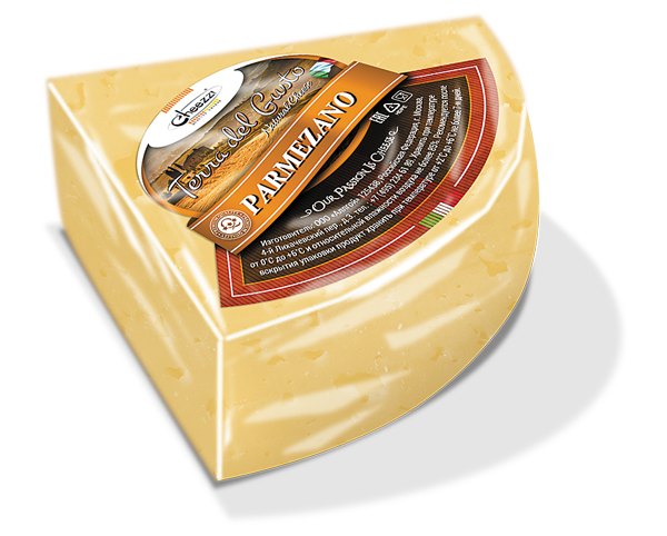 images/assortment/cheezzi-terra-del-gusto/_0004_Layer-22.png