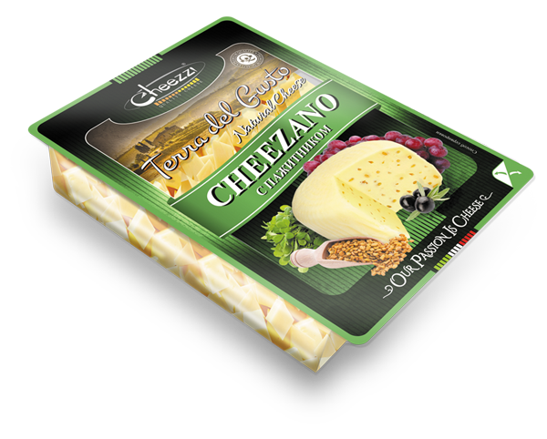 images/assortment/cheezzi-terra-del-gusto/_0006_Layer-33.png