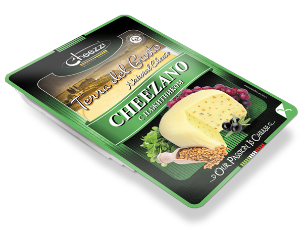 images/assortment/cheezzi-terra-del-gusto/_0007_Layer-32.png