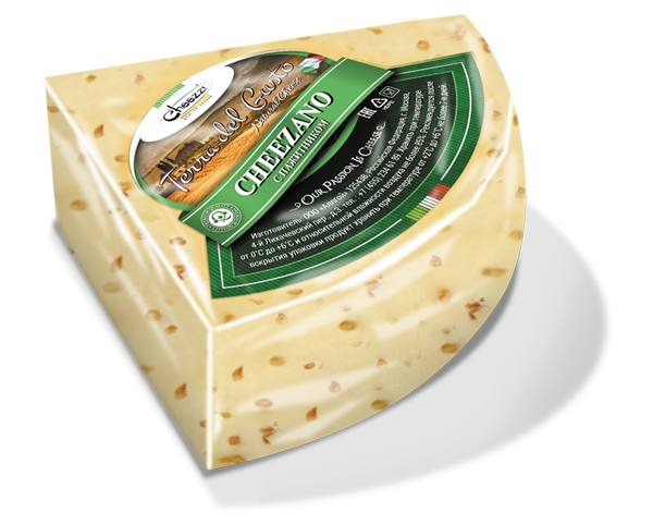 images/assortment/cheezzi-terra-del-gusto/_0008_Layer-31.png