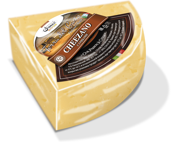 images/assortment/cheezzi-terra-del-gusto/_0009_Layer-30.png