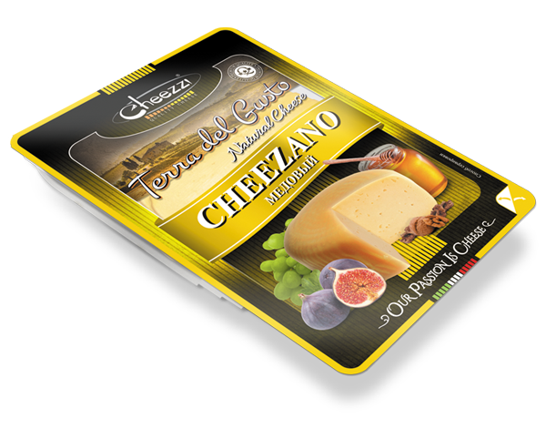 images/assortment/cheezzi-terra-del-gusto/_0010_Layer-29.png