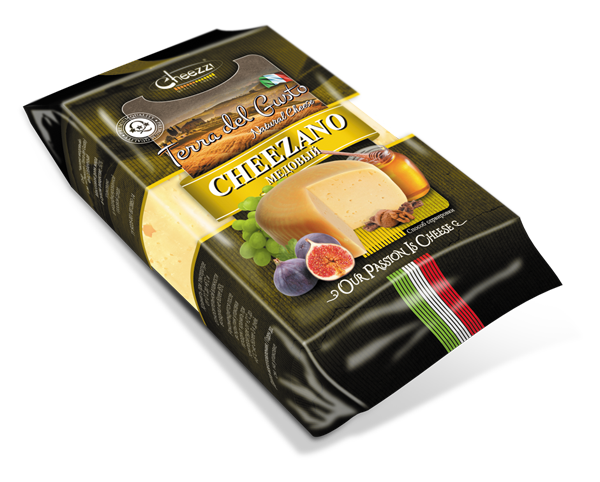 images/assortment/cheezzi-terra-del-gusto/_0011_Layer-28.png
