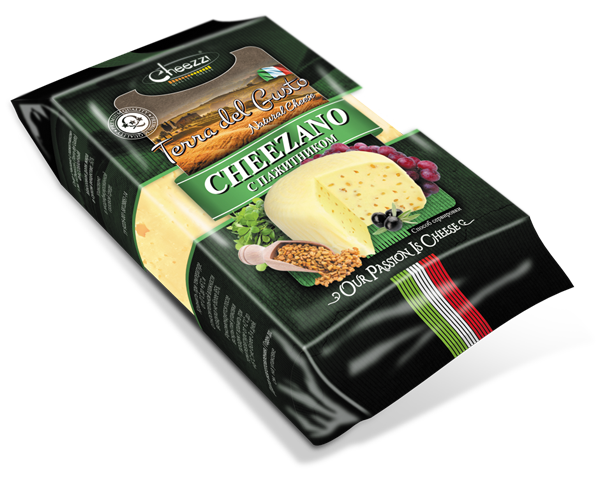 images/assortment/cheezzi-terra-del-gusto/_0012_Layer-27.png