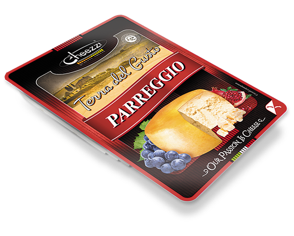 images/assortment/cheezzi-terra-del-gusto/_0013_Layer-20.png