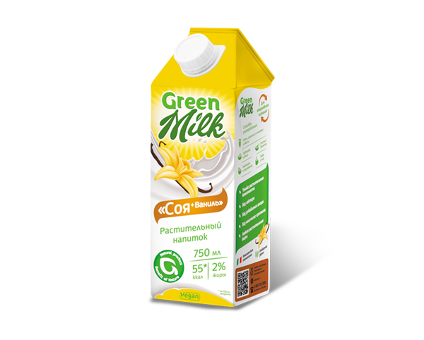 images/assortment/green-milk/greenmilk_0000_Layer-6.png