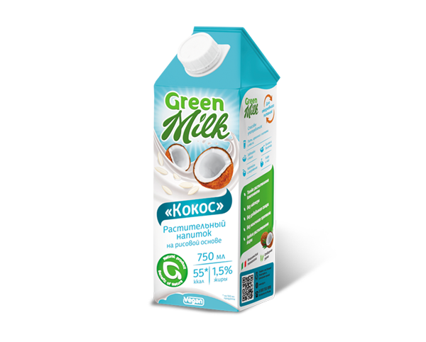 images/assortment/green-milk/greenmilk_0001_Layer-5.png