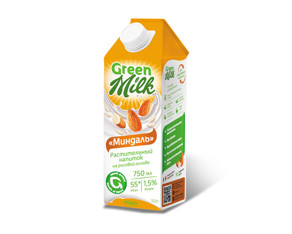 images/assortment/green-milk/greenmilk_0002_Layer-4.png