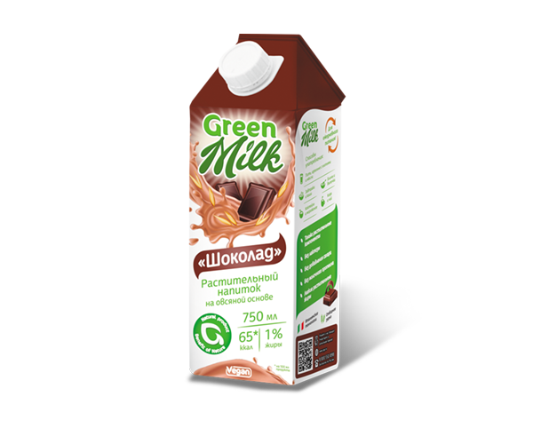 images/assortment/green-milk/greenmilk_0003_Layer-3.png