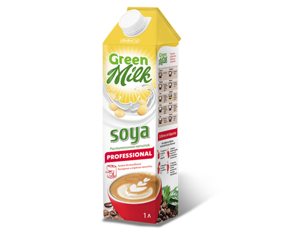 images/assortment/green-milk/greenmilk_0004_Layer-2.png