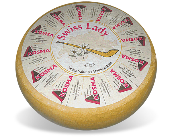 images/assortment/swiss-cheese/_0003_Layer-93.png