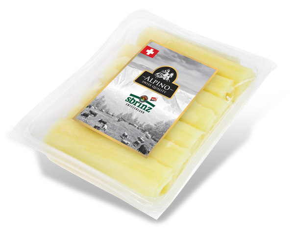 images/assortment/swiss-cheese/_0005_Layer-91.png