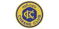 images/logos/cheese-club.png