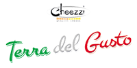 images/logos/terra-del-gusto.png